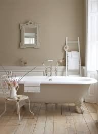 little greene paint colours luxury interior design paint