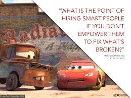 instant quote car insurance singapore scrap your car online quote best quote 2017