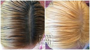 hair color for pinays hair care archives basta igat sikat by mymaria
