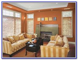 selecting paint colors for home exterior painting home design