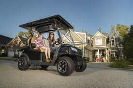refurbished golf cars used golf carts club car