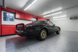 Cool Garages Cool Pix Of A Cool Car In Denver Global Garage Flooring