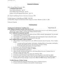 cv cover letter resume for caregiver resume cv cover letter caregiver for elderly