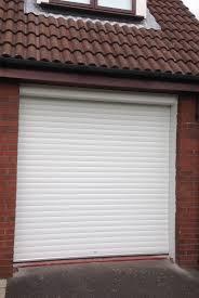 Elite Garage Door by Completed Garage Door Projects In Belfast Comber U0026 Bangor