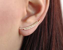 ear cuffs singapore artistic jewelry in and original designs by emmanuelagr