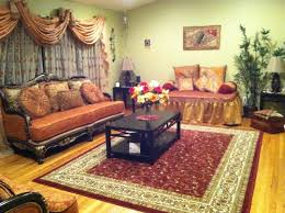 traditional indian home decor excellent traditional indian living room designs 11 for interior