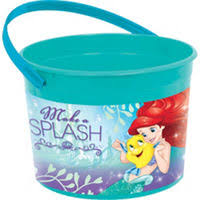 mermaid easter basket build your own mermaid easter basket ariel easter baskets