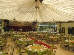 wedding venues san jose we also cater venues for wedding and other celebrations picture