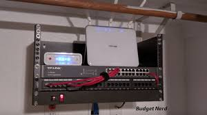 home network setup video budget home network a good home network setup with the