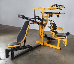 best black friday deals on workbenches black friday cyber monday holiday savings fitnesszone