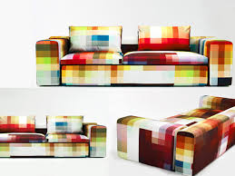 the most creative and cool couches home interior design