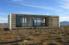 Prefab Cottages California by Captivating Small Prefab Homes California Photo Inspiration Tikspor