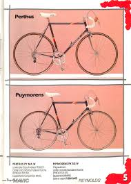 peugeot bike logo 1988fr 05 jpg 864 1200 velo peugeot pinterest peugeot and