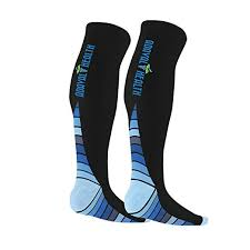 best socks the top 5 best running socks for every athlete plantar fasciitis md