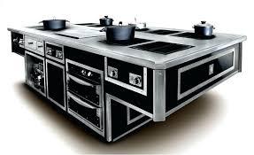 piano de cuisine professionnel piano de cuisine d occasion piano de cuisine d occasion materiel