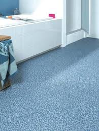 bathroom vinyl flooring ideas luxury vinyl flooring bathroomcatchy vinyl sheet flooring with