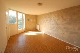 bureau de poste de torcy appartement f4 4 pièces à vendre torcy 77200 ref 14537