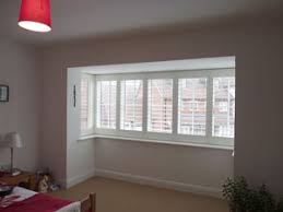 Shutter Blinds Diy Specialist Supplier Of Window Shutters Fitted Diy Or Trade