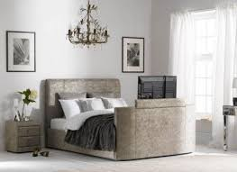 Italian Interior Design 190 Best Italian Design Images On Pinterest Bedroom Ideas