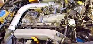 audi tt quatro 2001 transmission clutch flywheel remove u0026 tips