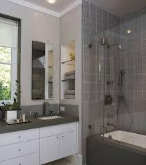 modern small bathrooms ideas modern instruments for the small modern bathroom ideas home