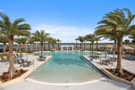 new homes for sale at lucaya lake club in riverview fl within the