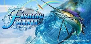 download game fishing mania mod apk revdl fishing mania 3d mod apk 1 3 mod money ad free free android modded
