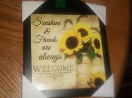 sunflower kitchen ideas best 25 sunflower kitchen ideas on sunflower kitchen