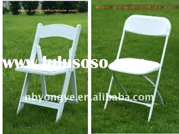 chair rental columbus ohio georgeous folding chair rental columbus ohio chair with padded
