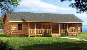 laurens plans u0026 information southland log homes
