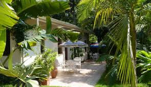St Lucia Cottages by Guest House St Lucia Bed And Breakfast