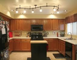 100 ideas drop lighting for kitchen on vouum com