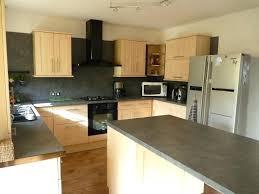 couleur murs cuisine couleur mur cuisine superbe deco salon cuisine ouverte 13 quelle
