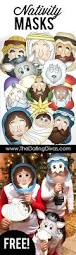 the 25 best the nativity story ideas on pinterest christmas