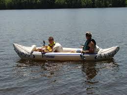 boats u0026 water sports walmart com sea eagle 330 review fshing kayak pinterest eagles