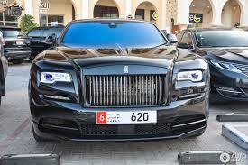 roll royce wraith black rolls royce wraith black badge 24 birþelio 2017 autogespot