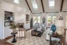 Home Design Dream House 100 Home Design Education Kitchen Design Courses Online