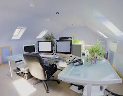 best cleaner for office desk how to quickly and easily organise your home office for summer