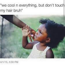 Black Hair Meme - 7 black girl hair problems memes that are just too accurate