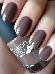 rimmel beige nails and makeup pinterest rimmel and makeup