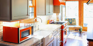 What Are The Best Kitchen Countertops - 11 best microwaves u0026 microwave ovens in 2017 countertop and
