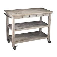 kitchen storage island cart portable storage carts kitchen cabinet on wheels kitchen island with