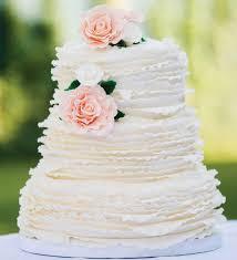 wedding cake no fondant 12 of the best wedding cake trends ideas inspiration i do