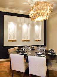 Contemporary Dining Room Decor Dining Room Decor Pinterest U2013 Anniebjewelled Com