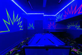 black light bedroom black light for bedroom black light wallpaper for bedroom