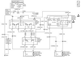 power window switch wiring diagram fitfathers me arresting blurts me