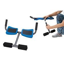 body bridge inversion table teeter ep 970 ltd inversion table with ez reach ankle system and