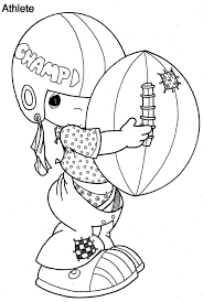 coloring pages city funycoloring