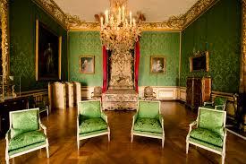chambre versailles la chambre du dauphin château de versailles flickr