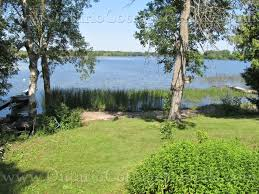 Ontario Cottage Rentals by Fish Frogs U0026 Fun Cottage Ontario Cottage Rentals